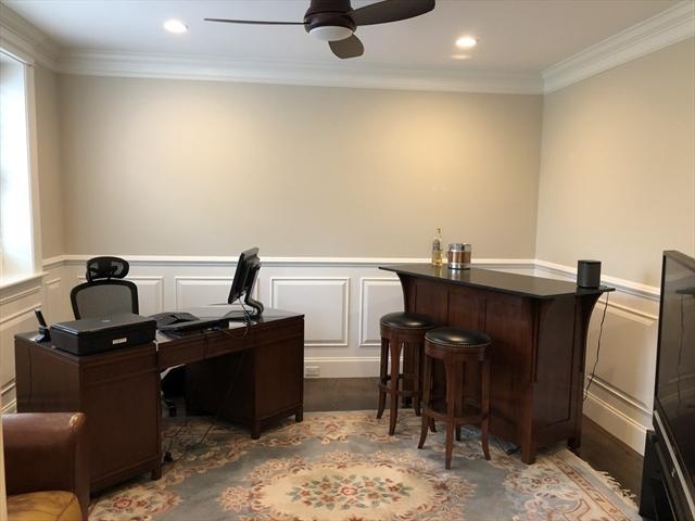 27 Lillian Way, Wayland, MA, 01778,  Home For Sale