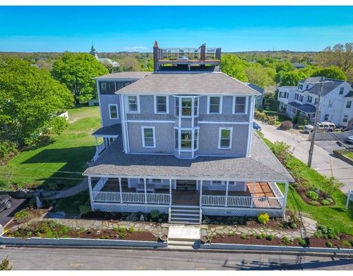 9 State Park Rd, Hull, MA 02045