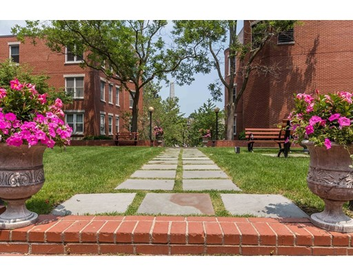 Harvard Boston MA 02129