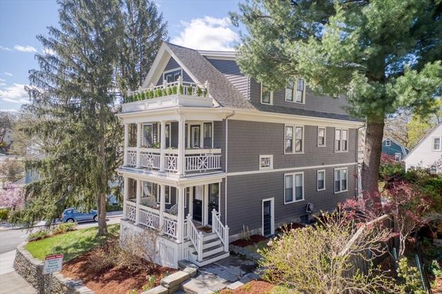 65 Patten St, Boston, MA, 02130 Real Estate For Sale