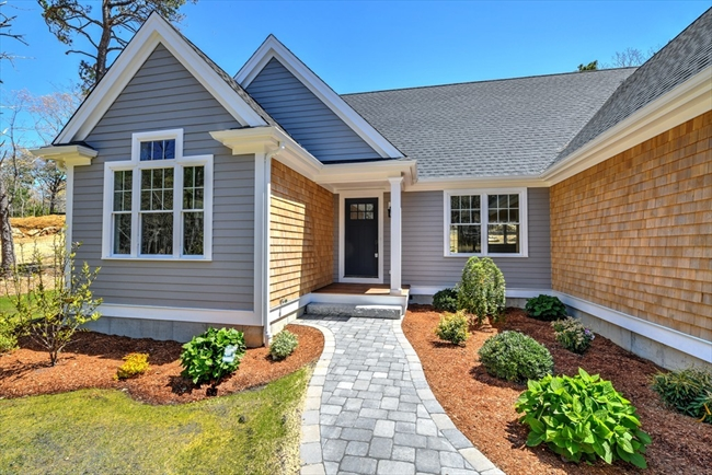 62 Old Hyannis Road Yarmouth MA 02675