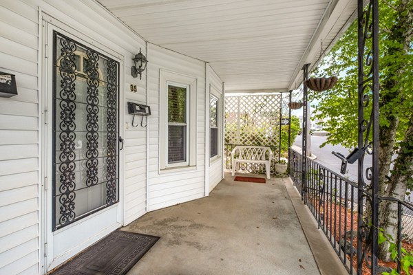 35 Hancock St, Medford, MA, 02155,  Home For Sale