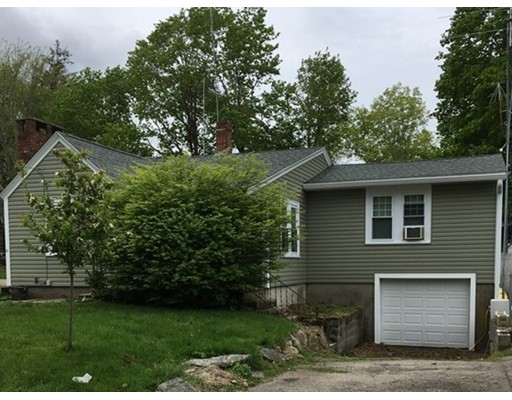 52 Forest Middleboro MA 02346