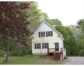 Property for sale at 603 Liberty St, Rockland,  Massachusetts 02370