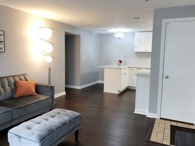 14 Walden Dr, Natick, MA, 01760 Real Estate For Sale