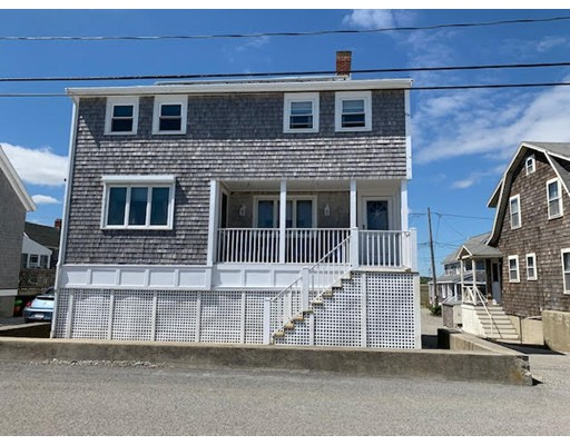 151 Glades Road Scituate MA 02066