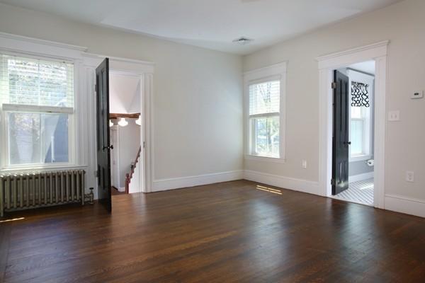 200 Dorchester Street Boston MA 02127