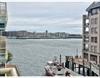 4 Battery Wharf 4405 Boston MA 02109 | MLS 72499722