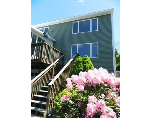 138 Lafayette Street Marblehead MA 01945