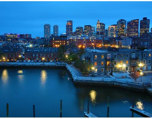 Photo of 40 Battery St Boston MA 02109