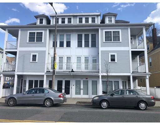418 Centre Street Boston MA 02130