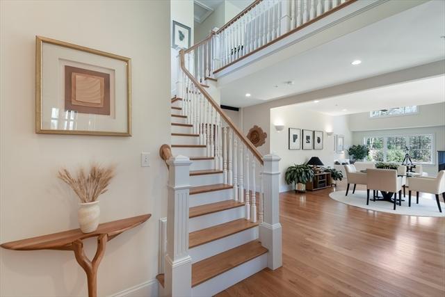 35 Maple Ave, Sudbury, MA, 01776,  Home For Sale