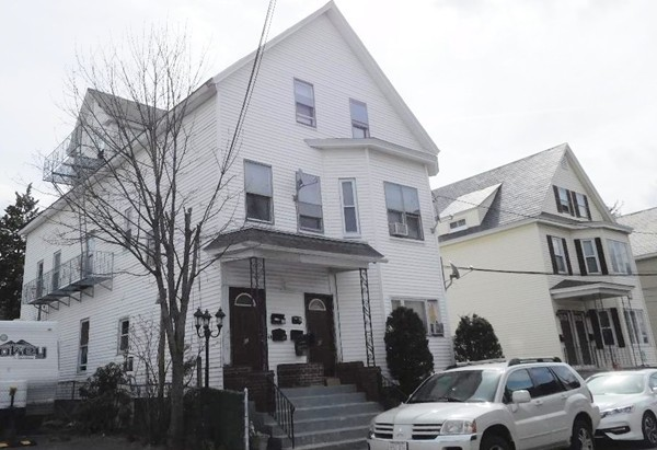 82-84 Pleasant St, Lowell, MA, 01852 Real Estate For Sale