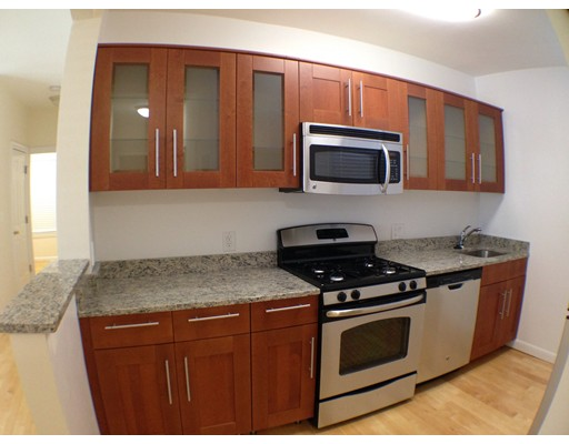 672 Washington Street Brookline MA 02445