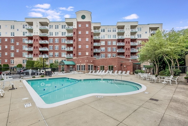 36 Village Road, Middleton, MA, 01949 Real Estate For Sale