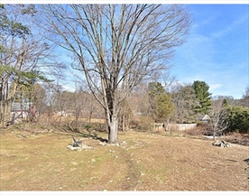 Property for sale at 75 Turnpike Road, Southborough,  Massachusetts 01772