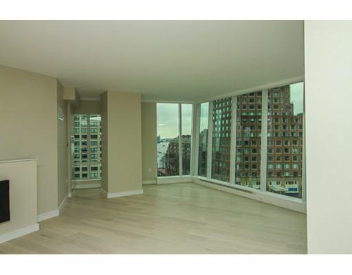 110 Broad #803 Floor 10