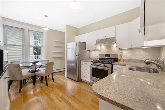 32-34 Ditson Street, Boston, MA, 02122 Real Estate For Sale