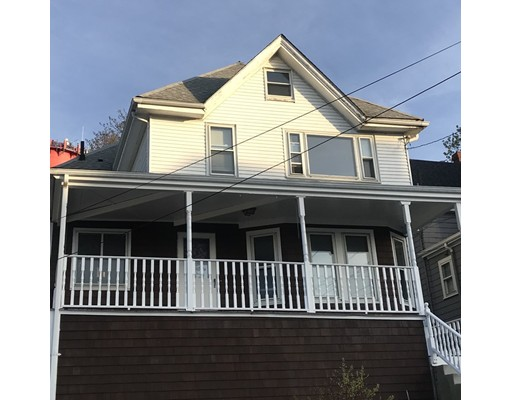 20 Cottage Avenue Winthrop MA 02152