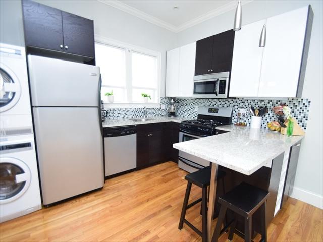 8 Washington Street Boston MA 02136