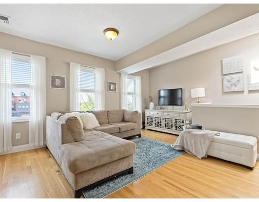 372 Athens Street Boston MA 02127
