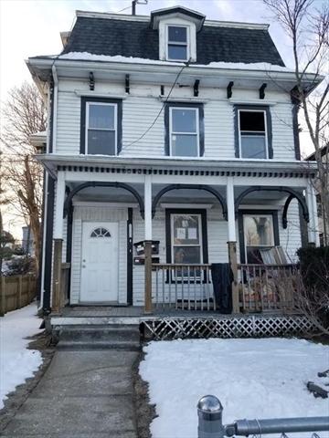 1000 River St, Boston, MA, 02136 Real Estate For Sale