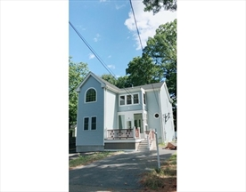 Property for sale at 6 Sylvan Rd, Holbrook,  Massachusetts 02343