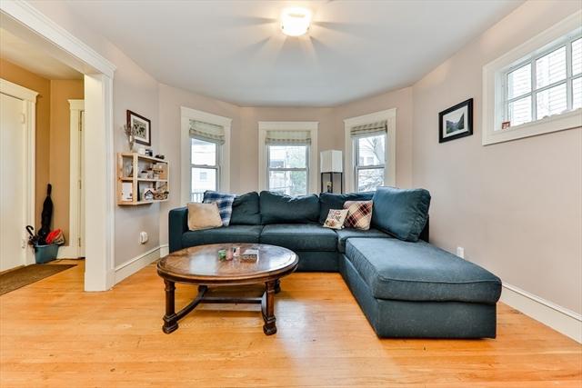 43 Dalrymple St, Boston, MA, 02130 Real Estate For Sale