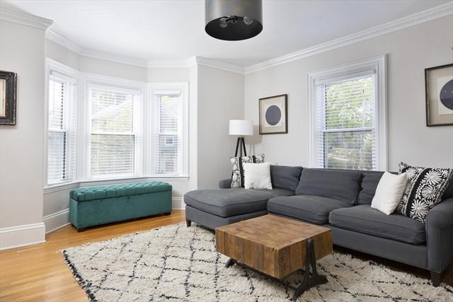 86 Wyman Street Boston MA 02130