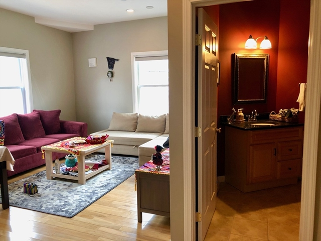 190 summer st, Malden, MA, 02148,  Home For Sale