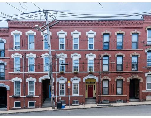 60 Beacon Street Chelsea MA 02150