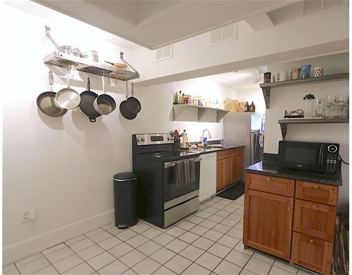 79 Pleasant Street Brookline MA 02446