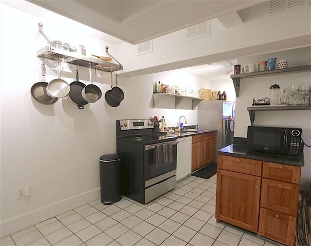 79 Pleasant Street, Brookline, MA, 02446 Real Estate For Rent