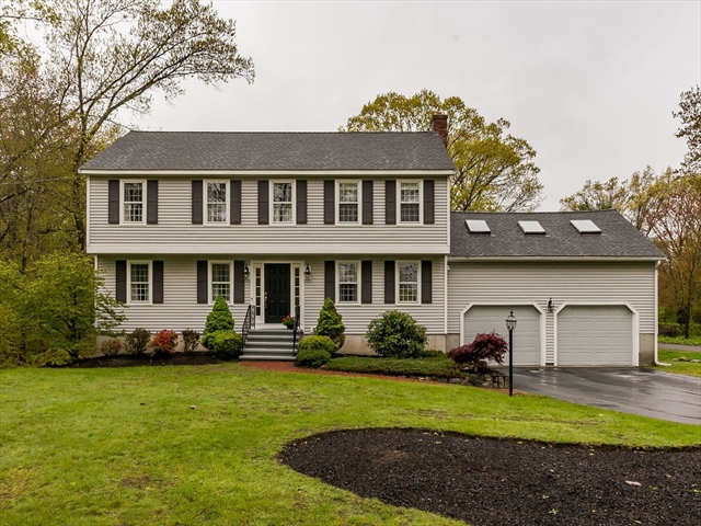 329 Old Westford Road Chelmsford MA 01824