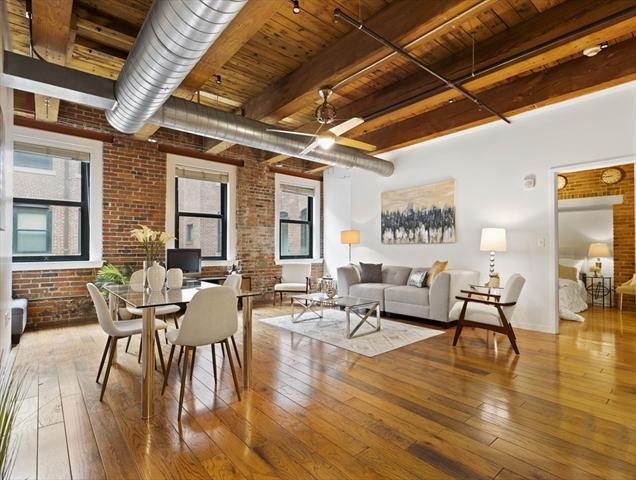 9 W Broadway, Boston, MA, 02127 Real Estate For Sale