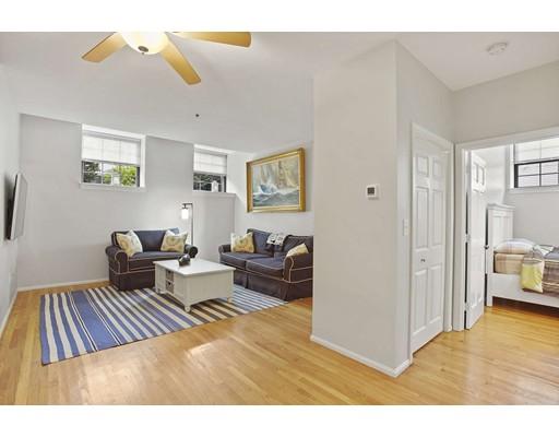 486 E 3rd Street Boston MA 02127