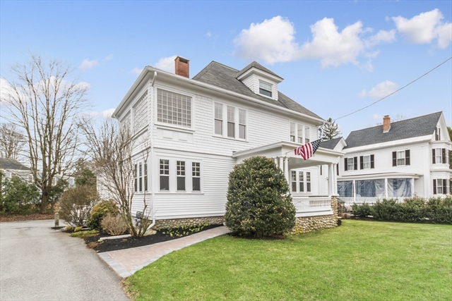 239 Main Street, Groton, MA, 01450 Real Estate For Sale