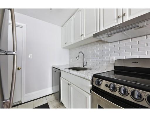 511 Beacon Street Boston MA 02115