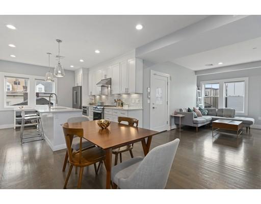 230 Bowen Street Boston MA 02127