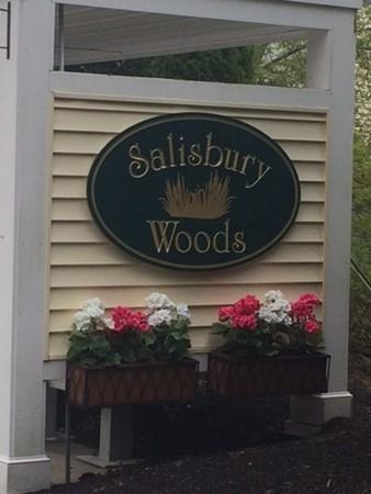 10 Partridge, Salisbury, MA, 01952 Real Estate For Sale