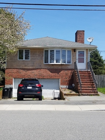 53 Potter Street Dartmouth MA 02747
