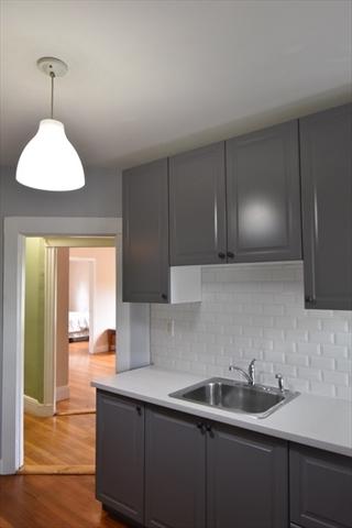 89 Lyndhurst St, Boston, MA, 02124 Real Estate For Sale