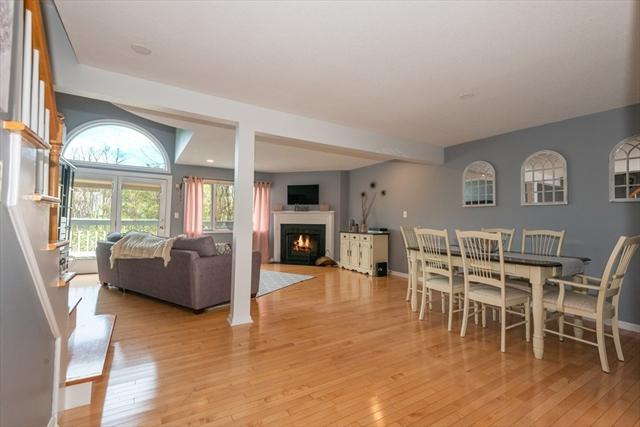 1200 Salem St., Lynnfield, MA, 01940,  Home For Sale