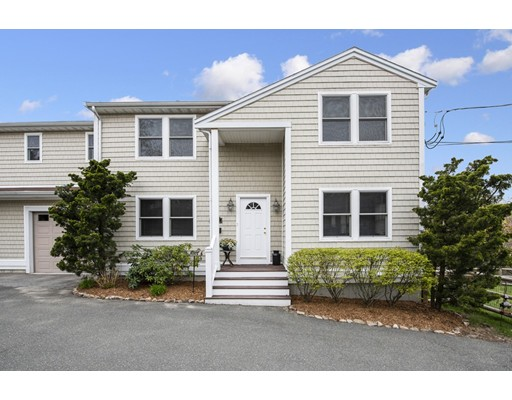 107 Riverview Road Gloucester MA 01930
