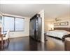 3 Avery St 701 Boston MA 02110 | MLS 72500519