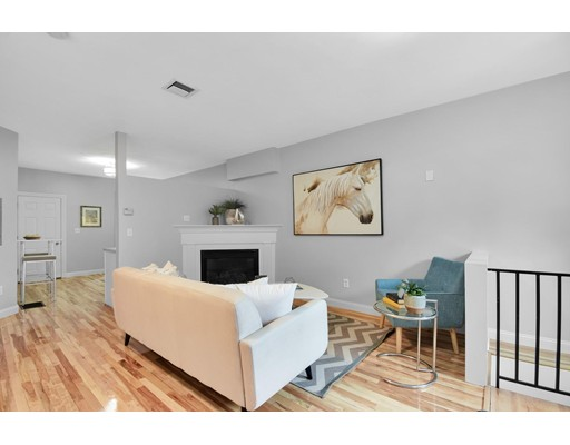 140 K Street Boston MA 02127