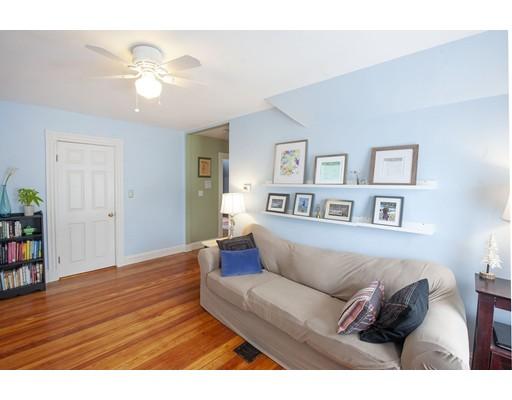 70 Patten Street Boston MA 02130