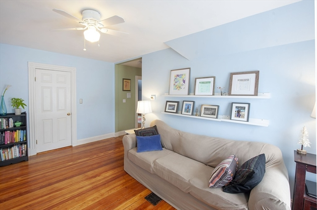 70 Patten Street, Boston, MA, 02130 Real Estate For Sale