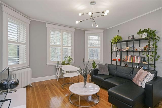 15 Park Drive, Boston, MA, 02215 Real Estate For Sale