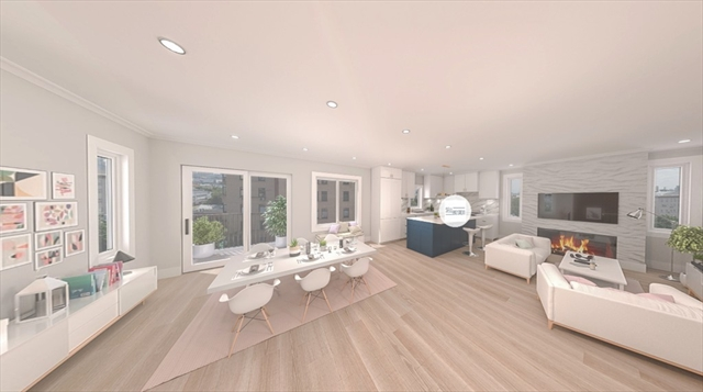 11 Springer Street, Boston, MA, 02127 Real Estate For Sale